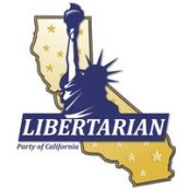 Libertarian Party Ongoing Events/News