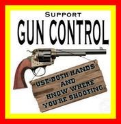 Biden Gun Forums