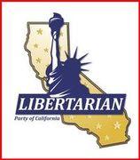 Liberty & Libations June Social Mixer for the LPVC
