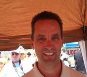 Steve Knight for Congress Kick-Of event Saturday