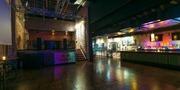 The Core DJ's Worldwide Soundstage, Austin TX @OfficialCoreDJs