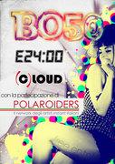 BO50 Vintage Party