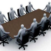 WSBA ADR Section Executive Committee