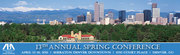 ABA ADR Section Spring Conference