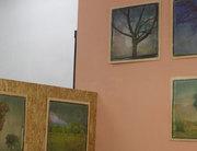 Bassano Fotografia 2011