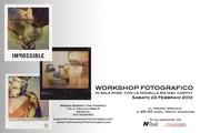 Workshop di Fotografia Istantanea Genova
