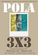 POLA 3 x 3