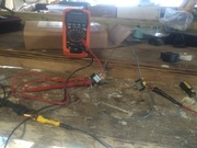 FAILED CIRCUIT TEST LEADS TO EXPLORATION!!!!