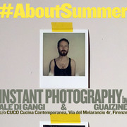#AboutSummer