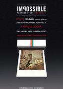 Es.Nat. Fabrizio Deidda