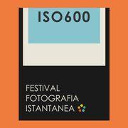Polaroiders @ ISO600