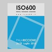 ISO600 FESTIVAL FOTOGRAFIA ISTANTANEA 2018