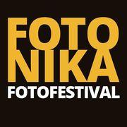 Polaroid in Castello - Workshop @ Fotonika fotofestival