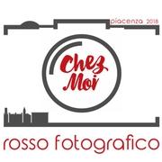 ROSSO FOTOGRAFICO 2018