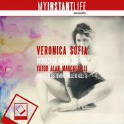VERONICA SOFIA WORKSHOP & MODELSHARING