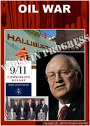 CC Oil_War_ConspiracyCards