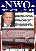 CC New_World_Order_ConspiracyCards