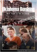 CC Oklahoma_Bombing_ConspiracyCards