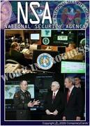 CC NSA_ConspiracyCards
