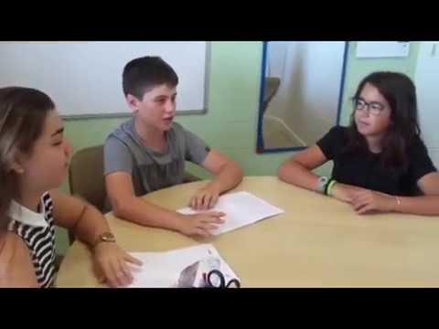 Coneix el procés de mediació escolar del CIDE