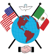 U.S./Mexico Sister Cities Association's 49th Annual National Convention