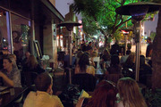 Downtown Culver City Third Wednesdays Celebrates Earth Day