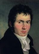 Culver City Symphony Orchestra/Eco-Composer Beethoven