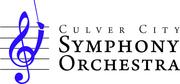 Culver City Symphony Orchestra / A Classical Presence
