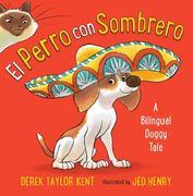 Isabel Brazon & Derek Taylor Kent Spanish Music & Storytime Fun
