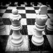 Free Chess Classes for Children & Teens
