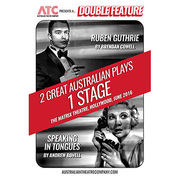 Australian Theatre Company presents Theatre Festival in June