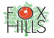 13th Annual Fox Hills Park Pride Day!!