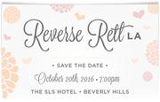 Rett Syndrome Research Trust Benefit Gala