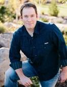 Brandon Mull Author Talk & Book Signing