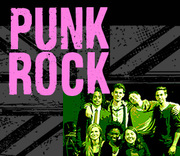 """Simon Stephens' """"Punk Rock"""" erupts with teen angst at Odyssey"""