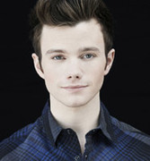 Chris Colfer Land of Stories: Worlds Collide Author Talk & More!