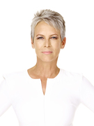 Jamie Lee Curtis Reading and Book Signing