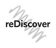reDiscover Center to Host First Annual Fall Fundraiser to Support Scholarship Program October 21