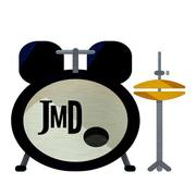 The Underground Railroad · JMD · Freestyle Fellowship reps. · Busdriver · Mimi Melnick Double M Award for Young Jazz Talent · JW Interview w/ JMD