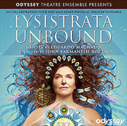 Lysistrata Unbound