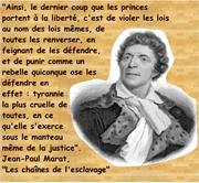 Marat-dernier coup prince-page001