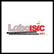 Séance du Labo ISIC