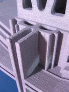 Prototyping Architecture Exhibition 2012-2013