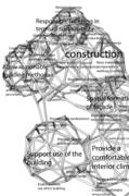 ThinkingSkins - efnMOBIL Workshop Delft 2015
