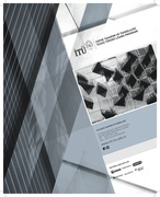 ITU Facade Design and Technology Master Program in Turkey