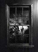 Robert Whitman // Inside Out