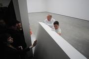 Yves Laris Cohen // Seth