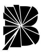 Brooklyn International Performance Art Festival // Geo Wyeth, Jenna Horton, Rebecca Patek, Stiven Queeg Luka