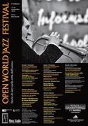 Concerto Filippo Cosentino Trio