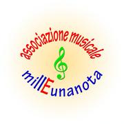 Seminari estivi di jazz e blues